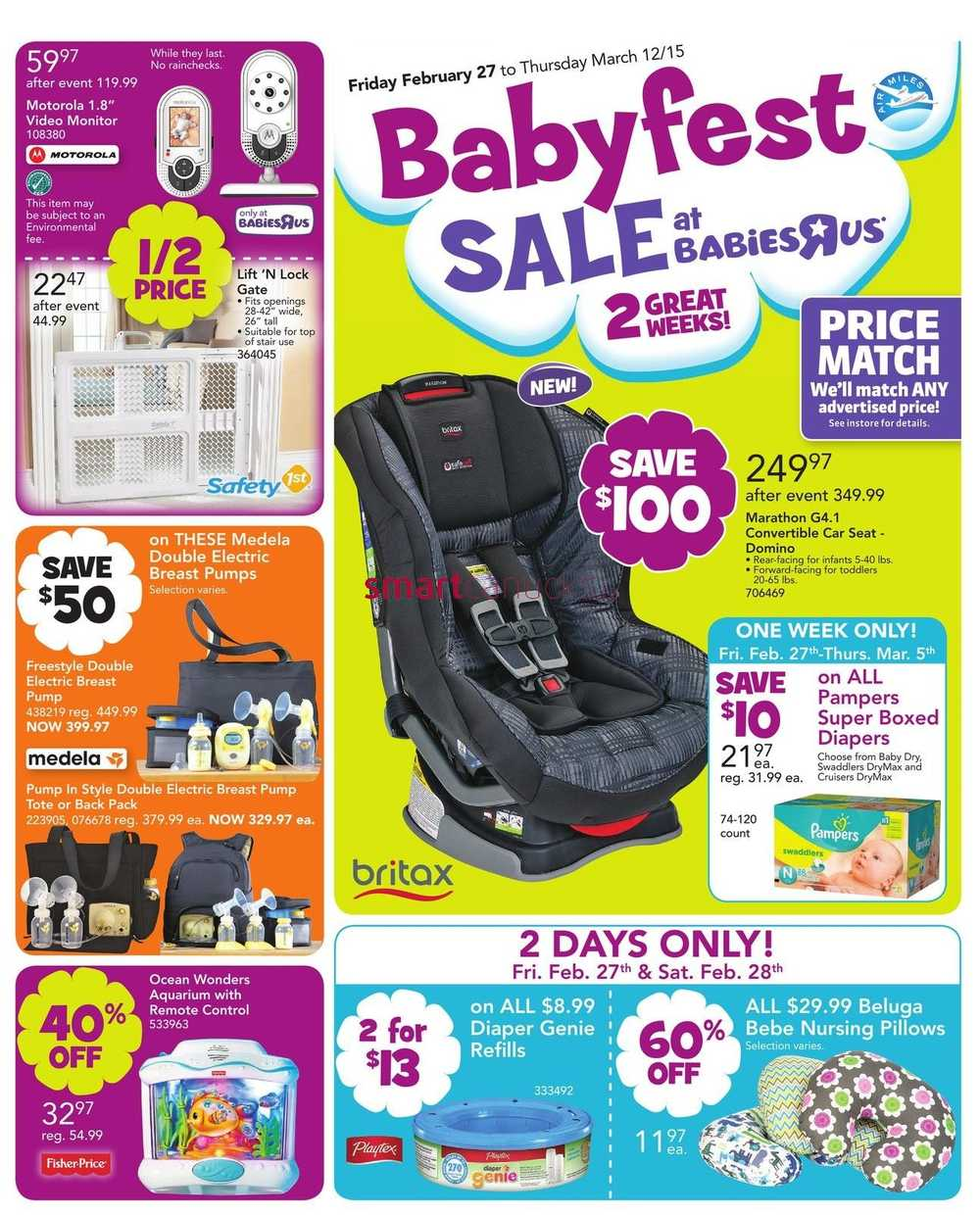 babies r us coupon february 2015 2017 2018 best cars reviews. Black Bedroom Furniture Sets. Home Design Ideas