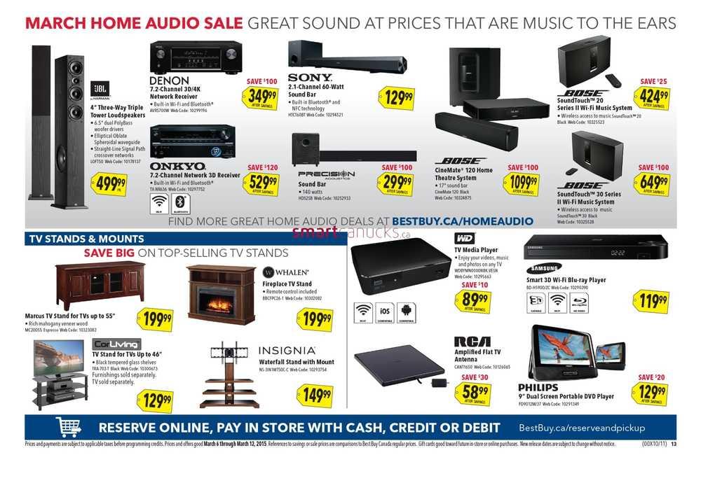 http://flyers.smartcanucks.ca/uploads/pages/37030/best-buy-flyer-march-6-to-1217.p1.jpg