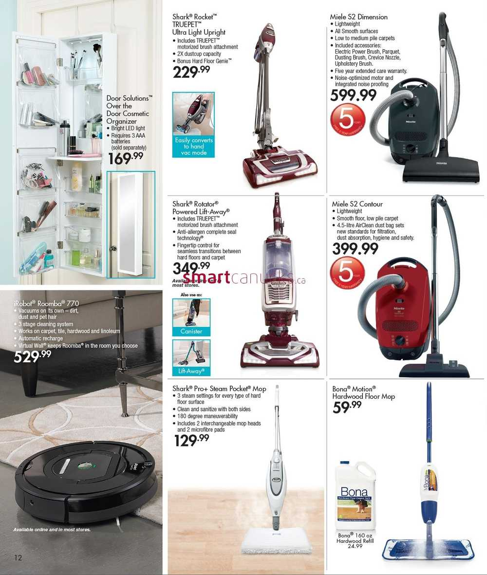 Bed Bath And Beyond March Circular