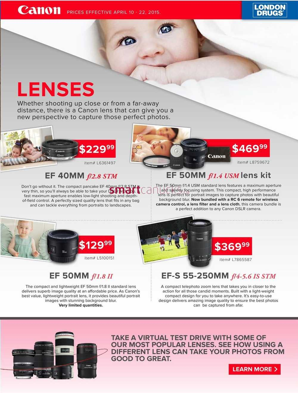 Canon estore coupon canada : Holiday gas station free coffee
