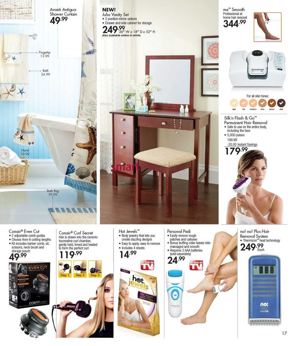 Coupon bed bath beyond iphone