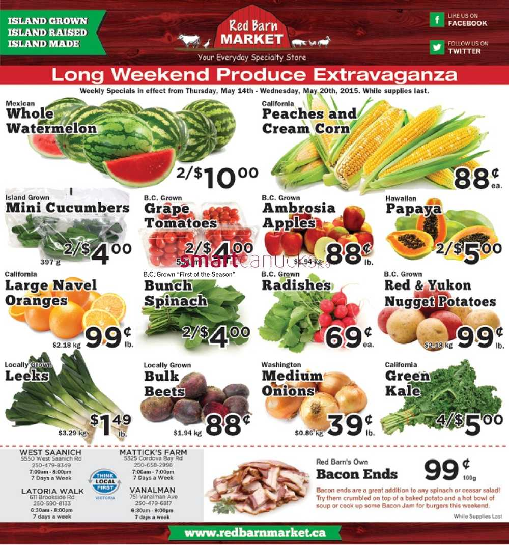 Grocery stores that double coupons in california 2018