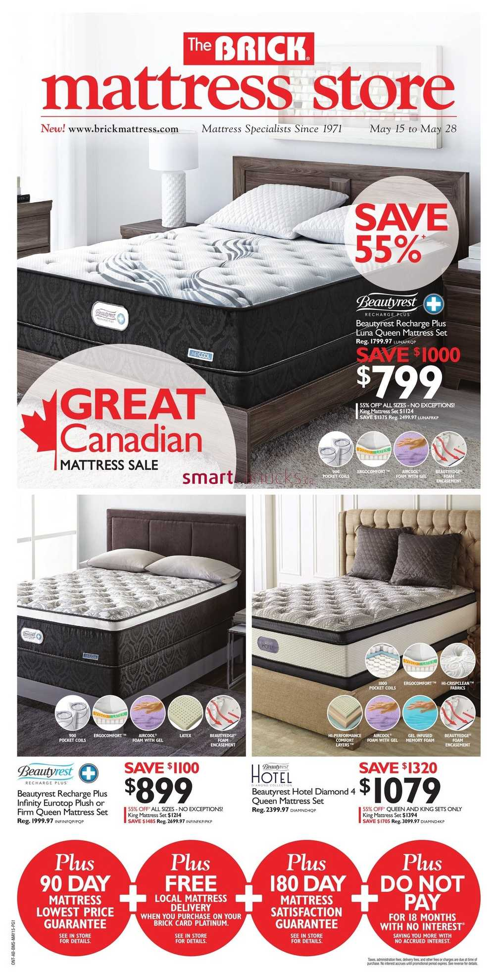 sealy elk ln grove bonnie village for size queen top sale full pillow gallery mattress firm of