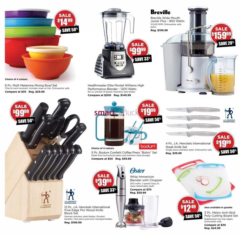 Kitchen stuff plus coupon code 2018