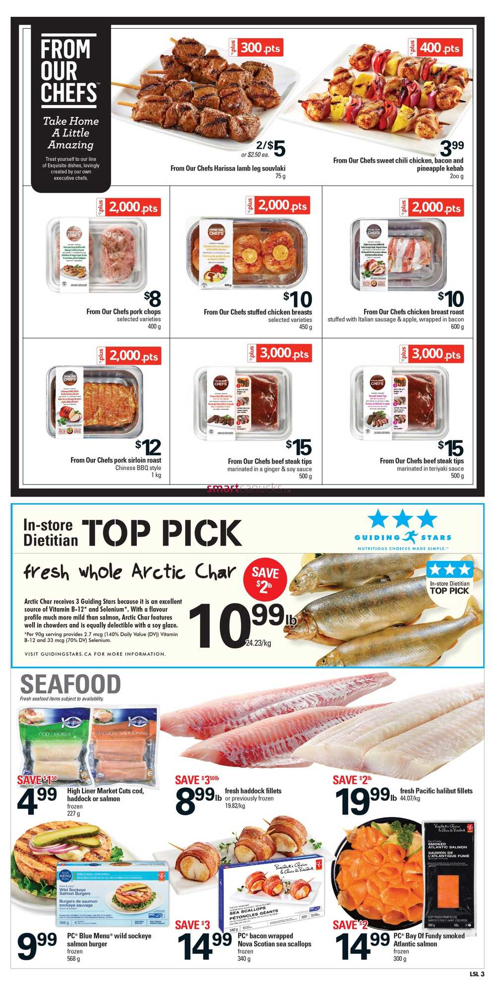 Friday food deals london ontario / Kansas city deals