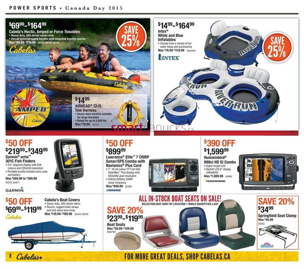 Cabelas coupons in store 2018