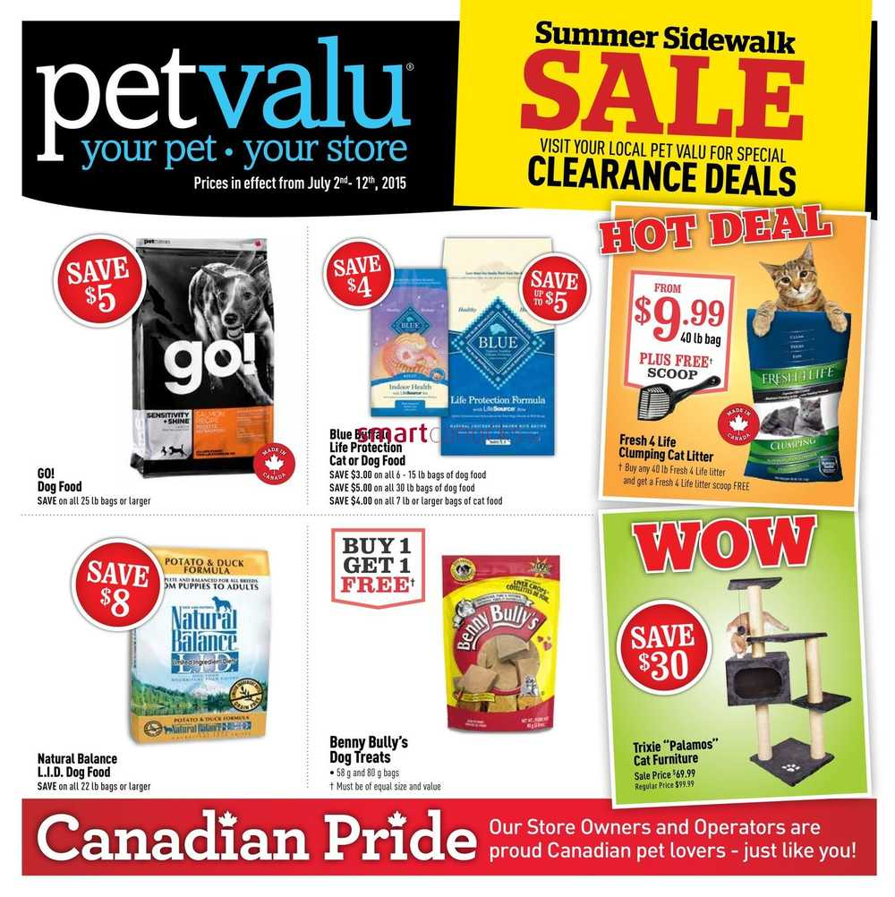 Entirely pets coupon code july 2018