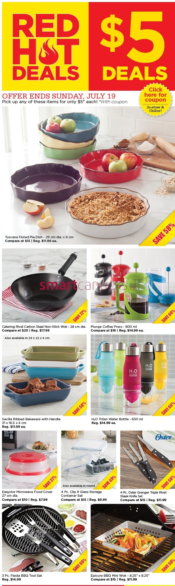 Excellent Kitchen Stuff Plus Flyer 606 x 2022 · 386 kB · jpeg