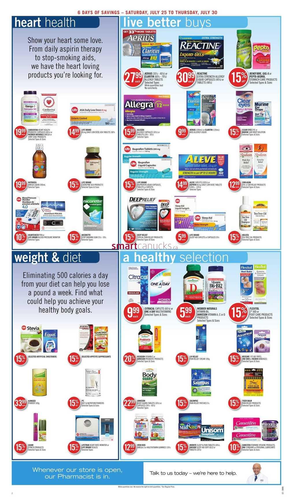 Viagra canada shoppers drug mart
