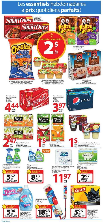 Walmart online coupons 20 off codes