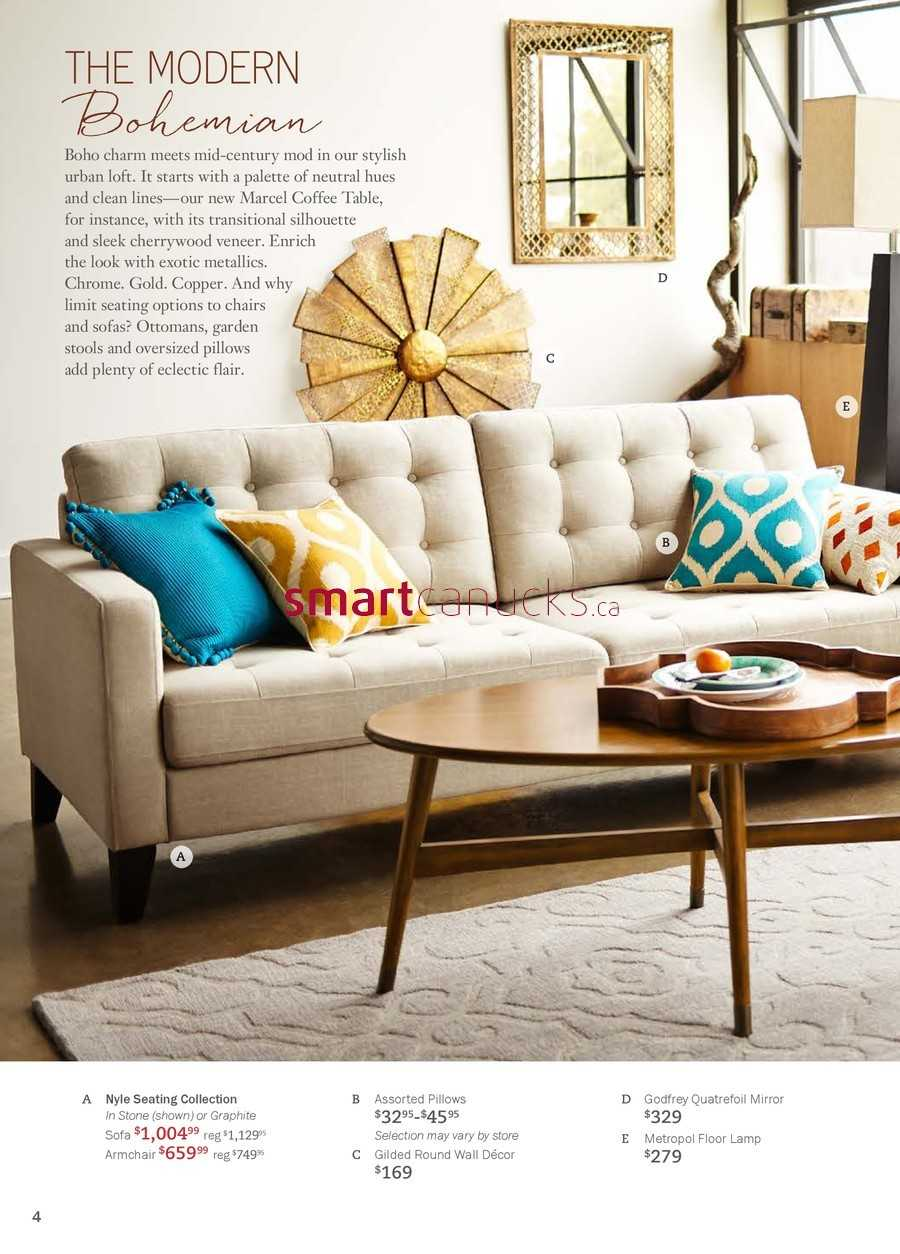 pier 1 imports wall decor image collections