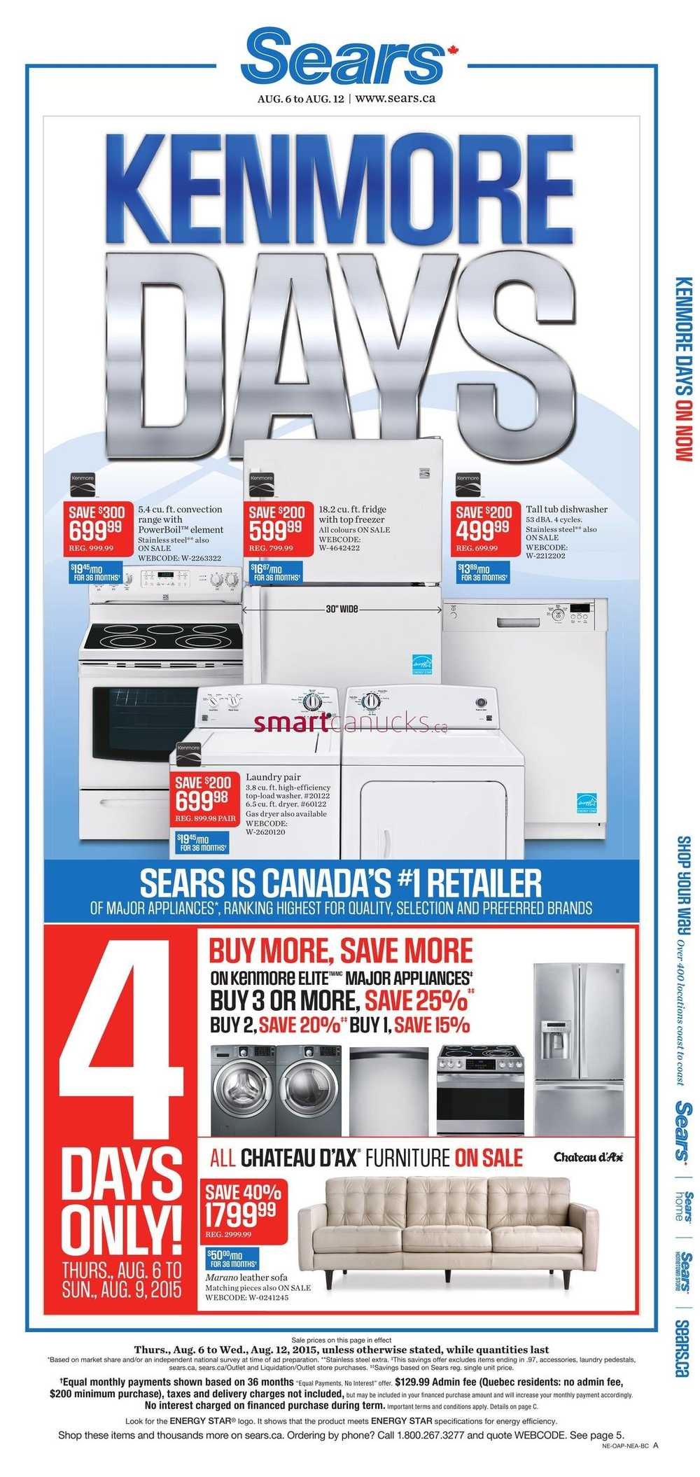 photograph about Sears Coupons Printable identify Sears discount codes canada august 2018 : Printable coupon for egg