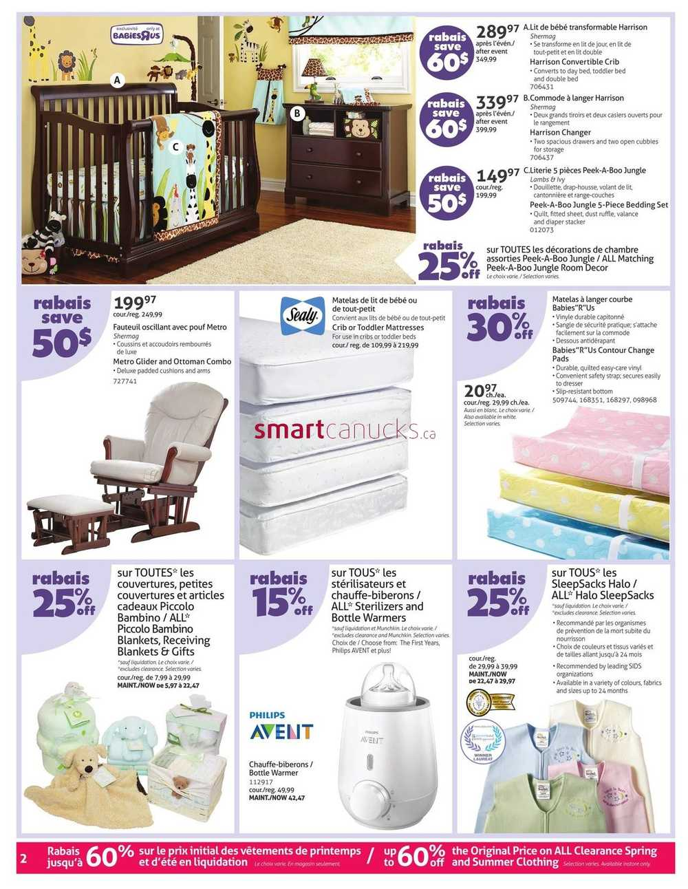 Sign up for babies r us coupons