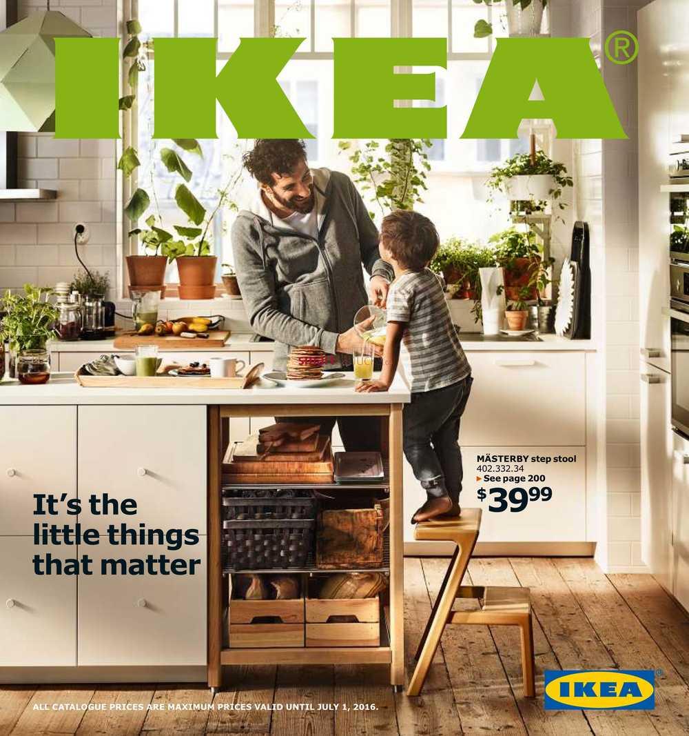 Ikea Bedroom Event 2013 Commercial(39).jpg