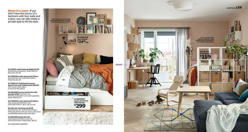ikea living room catalogue ikea canada 2016 catalogue amp flyer 15227