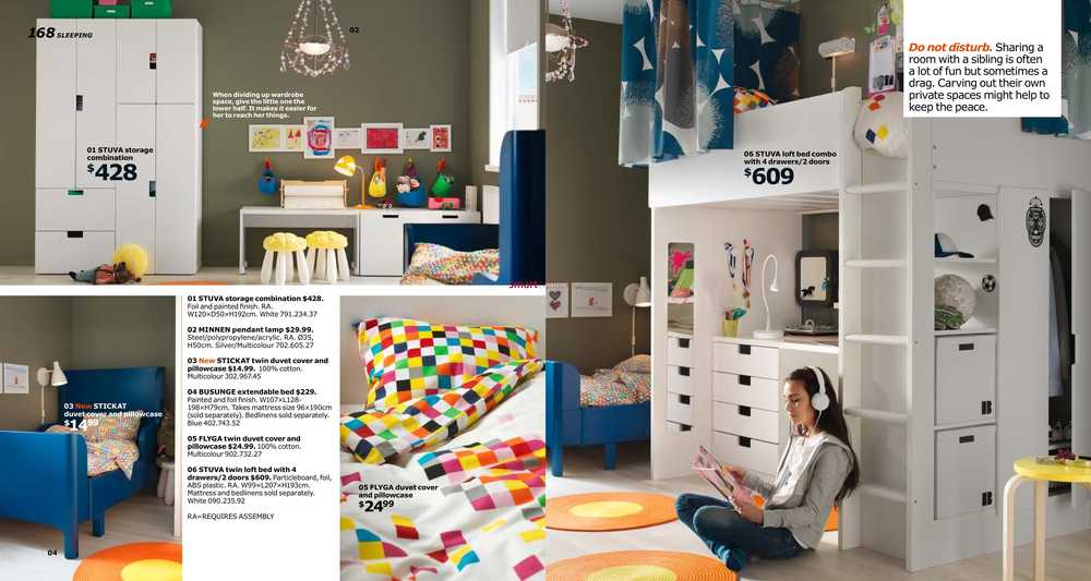 Ikea Catalog Download Pdf