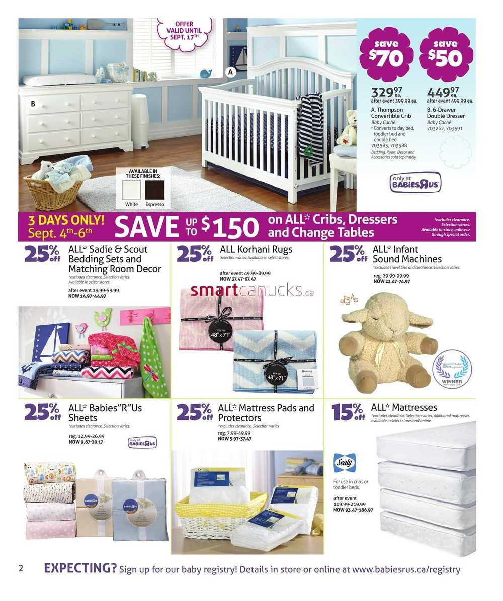 Contemporáneo Cribmattress De Muebles Modelo - Muebles Para Ideas de ...