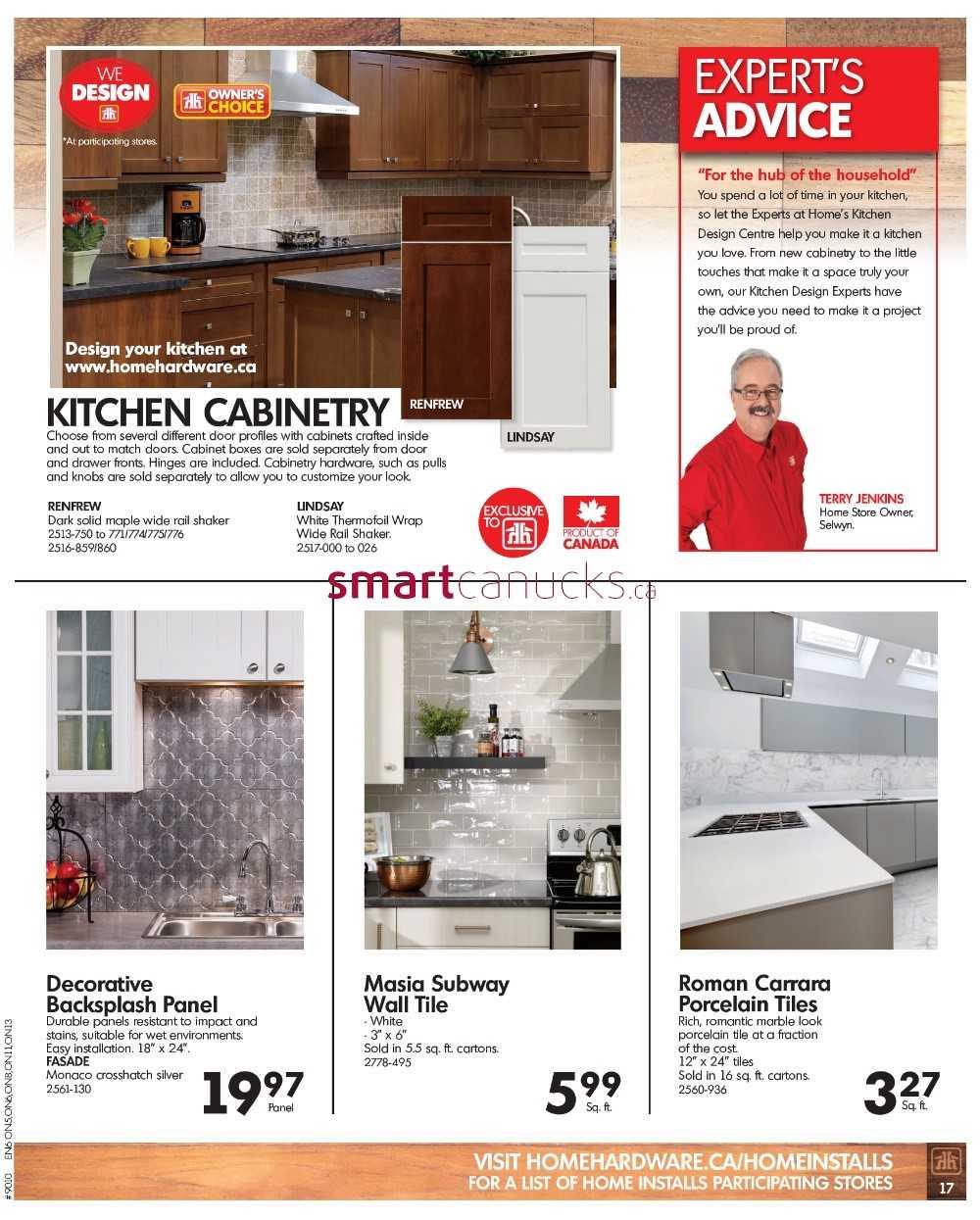 Luxury Home Hardware Design Centre Midland | HomeIdeas