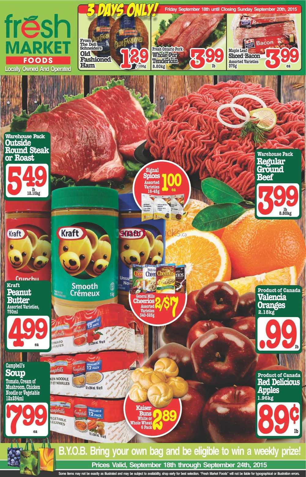 freshfoods supermarket Find fresh foods iga - castle hayne in castle hayne with address, phone number from yahoo us local includes fresh foods iga .