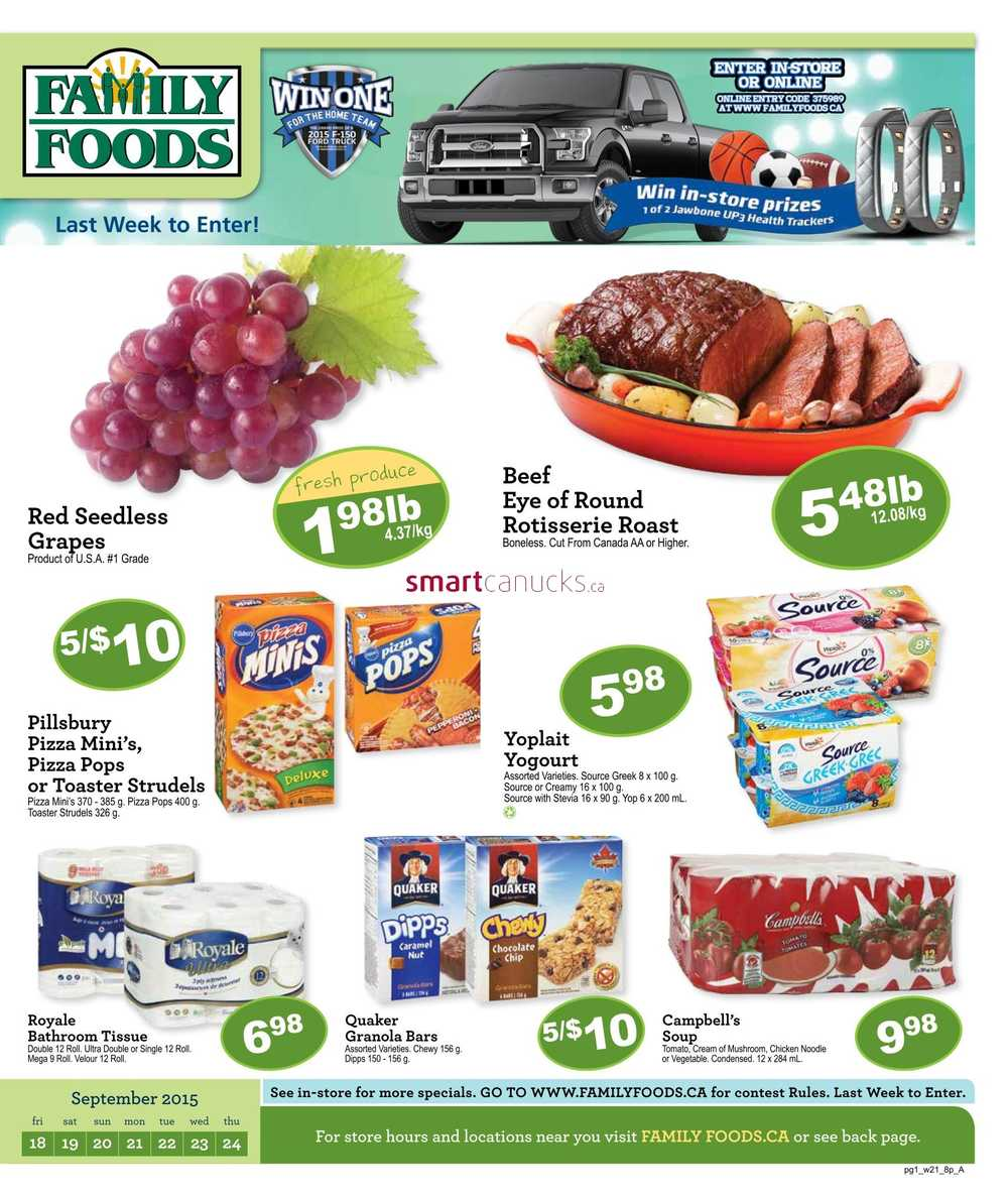 Find 42 Family Fare coupons and promo codes for November, at etransparencia.ml Get the App Printable Coupons Coupon Codes Grocery Coupons Stores Categories Blog. Family Fare flyer manufacturer coupons cannot be combined with printed manufacturer coupons.