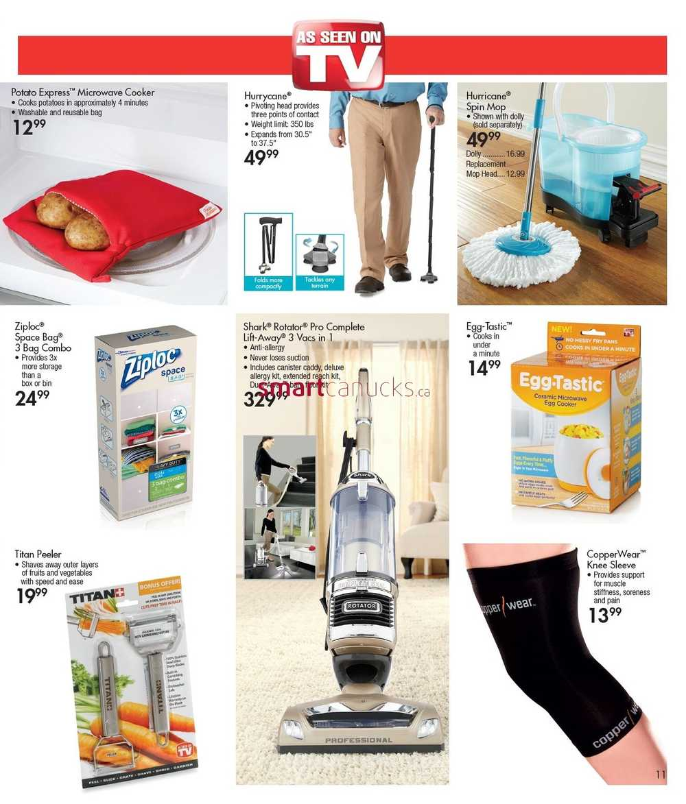 Bed Bath And Beyond September Circular