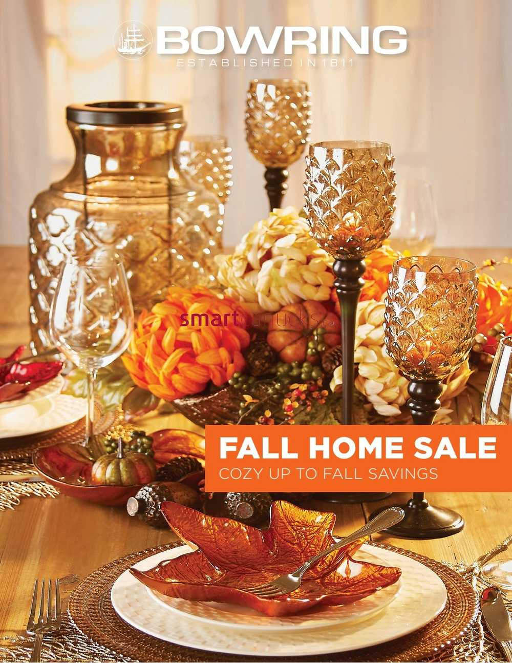 Bowring home decor 28 images 1000 images about bowring for Home decor items on sale