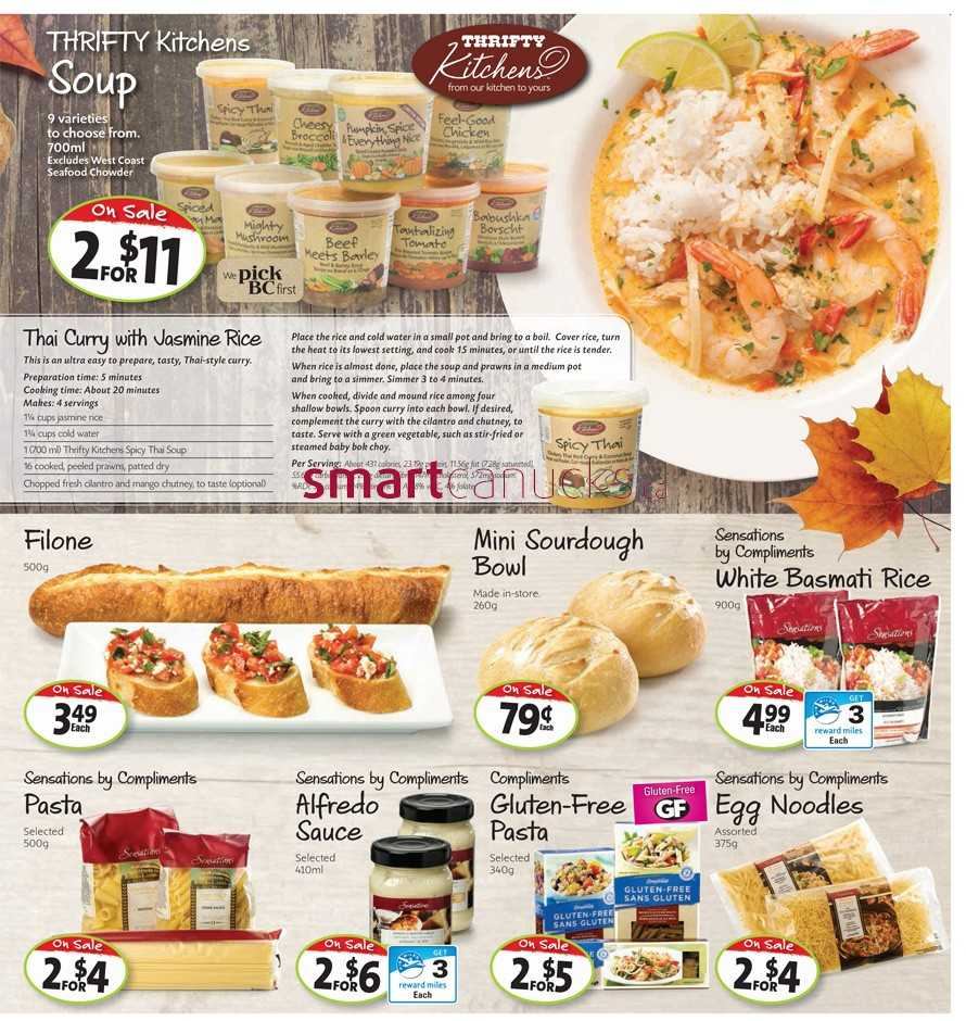 Thrifty coupons 2019