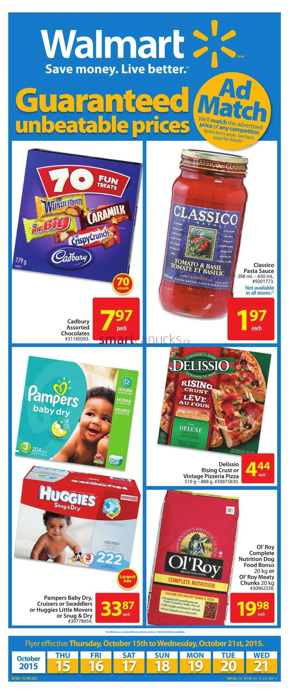 Walmart coupons at blogdumbwebcs.tk for December Find the latest blogdumbwebcs.tk & Walmart coupon codes, online promotional codes and the best coupons for Walmart. Our writers continually update our pages with the most recent promo codes & coupons for Walmart.
