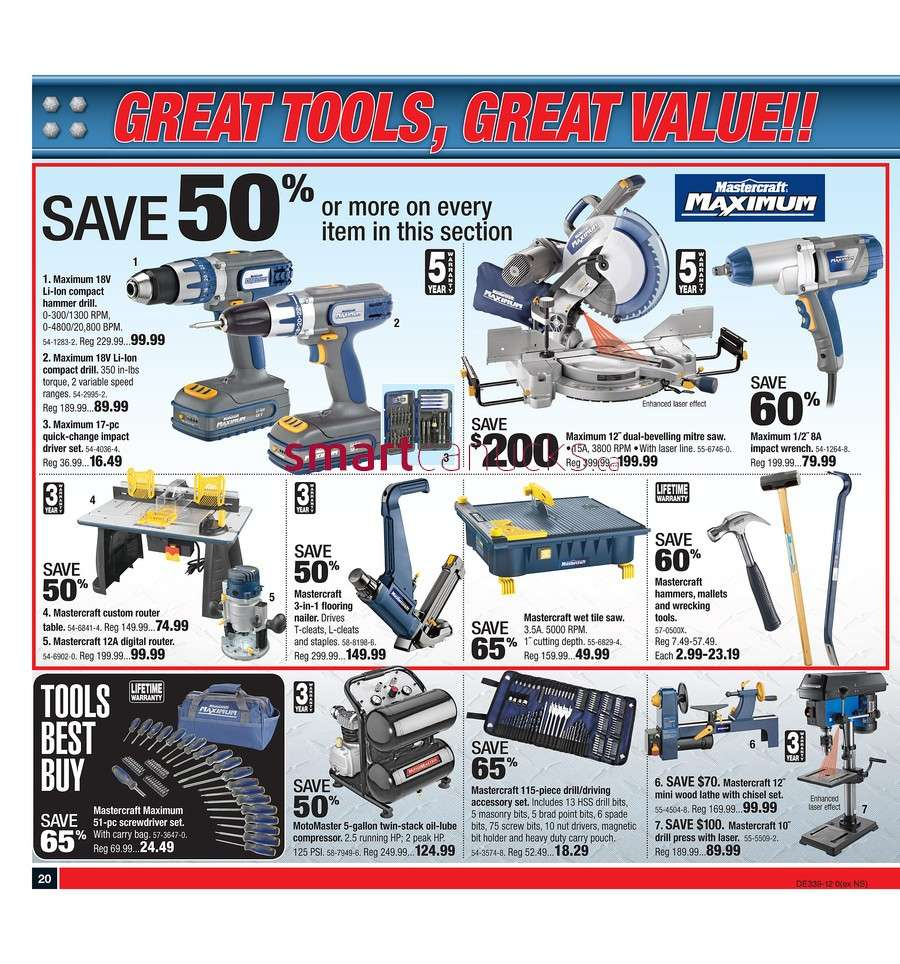 Canadian tire flyer sep 21 to 27 canadian tire flyer sep 21 to 27 keyboard keysfo Image collections