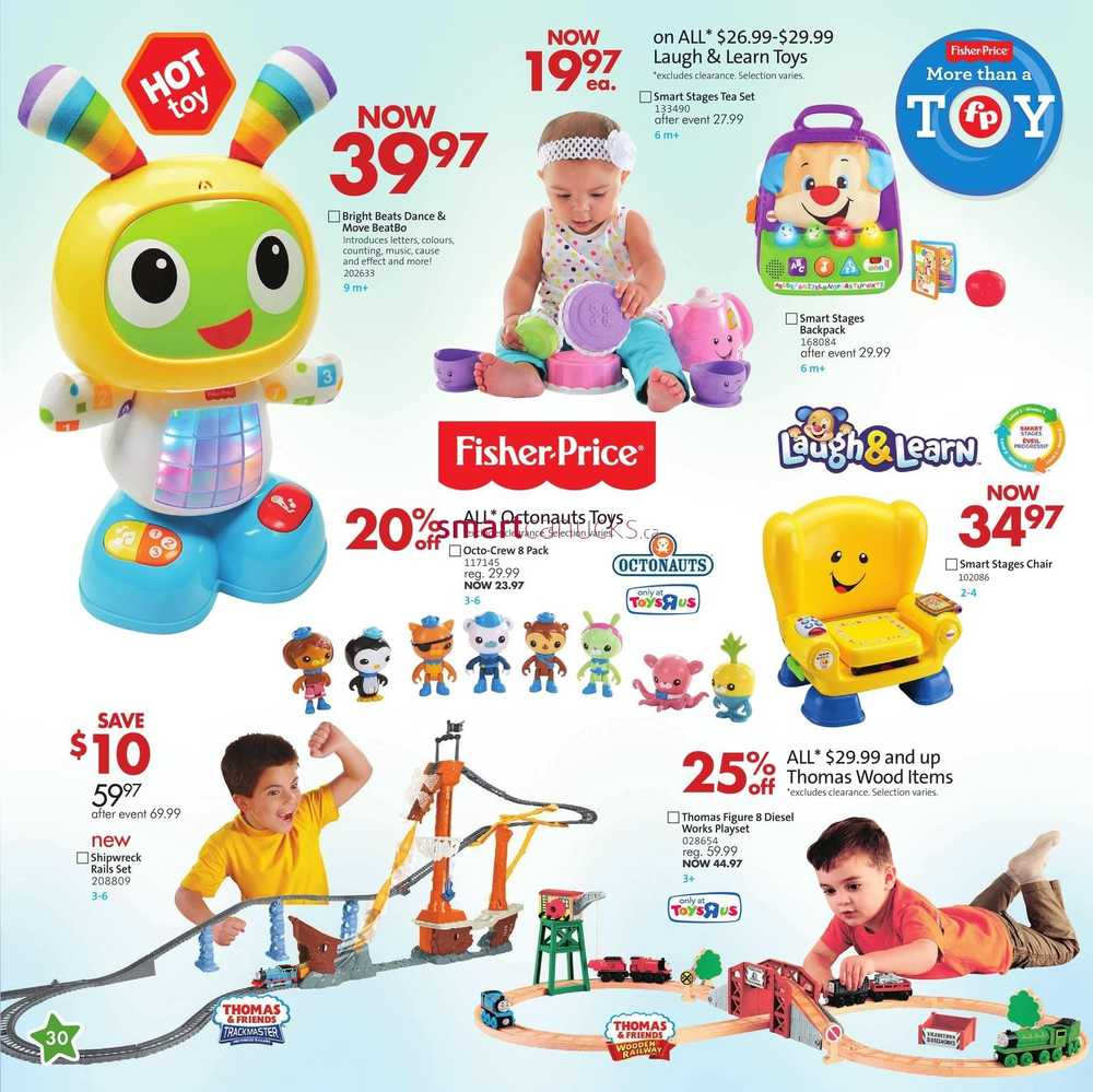 All Toys Toys R Us : Toys r us toy catalogue november to
