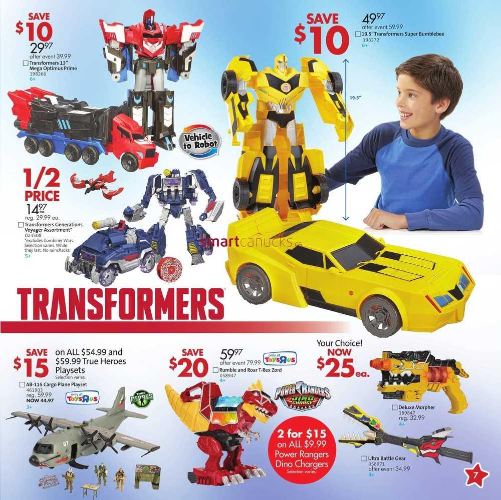 soundinstruments.ml regroupe, en un seul endroit, les catalogues de jouets des grandes marques, des magasins de jouets ainsi que des supermarchés.