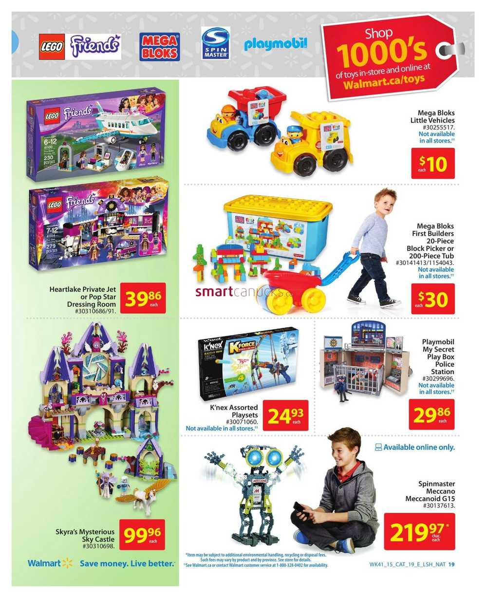 Shop for Toys for Girls at imriocora.ml and browse games & puzzles, learning toys, kid's electronics and outdoor play. Save money. Live better.