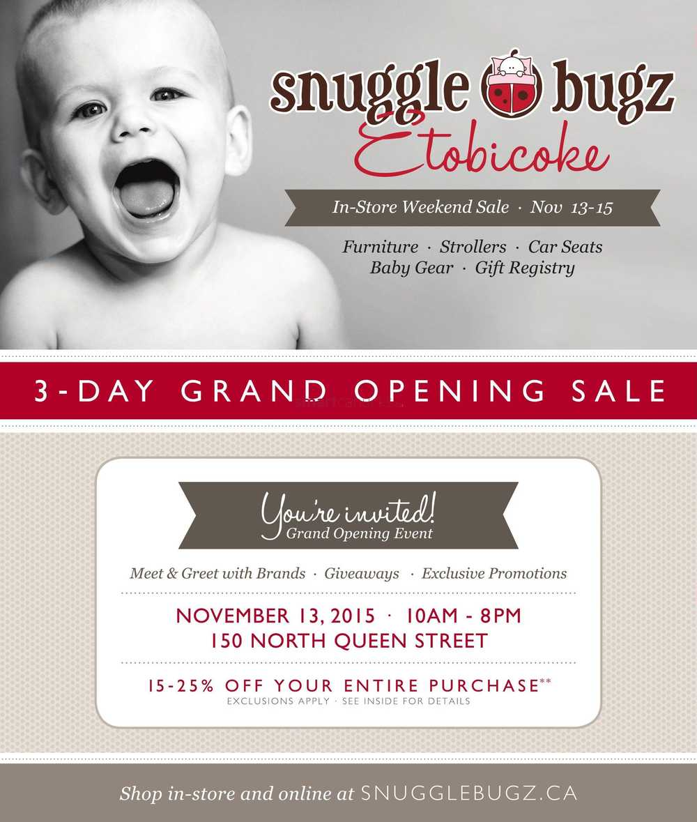 Snuggle Bugz Promo Codes go to weeny.tk Total 28 active weeny.tk Promotion Codes & Deals are listed and the latest one is updated on December 04, ; 2 coupons and 26 deals which offer up to 60% Off, Free Shipping and extra discount, make sure to use one of them when you're shopping for weeny.tk; Dealscove promise you'll get the best price on products you want.
