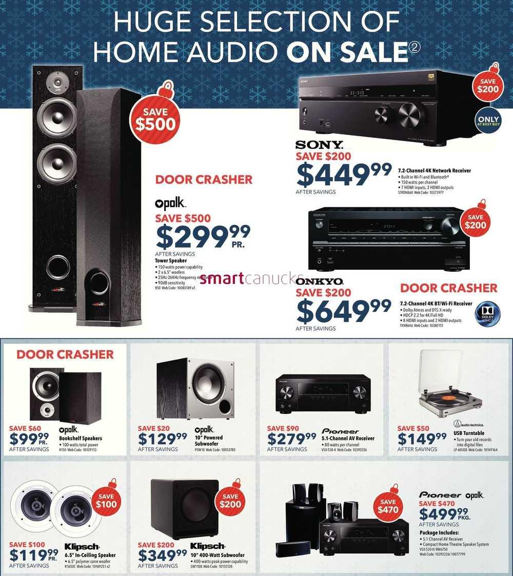 Best buy deals black friday 2018 canada