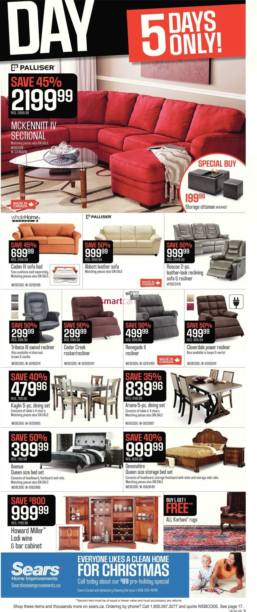 sears black singles It started by selling a single product category but when it  other assets have been spun off as well, includ lands' end and sears canada stanley black.