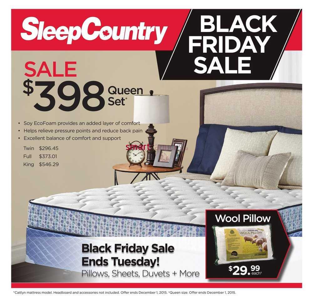 mattress images friday size nice design black casper medium sale of mattressck