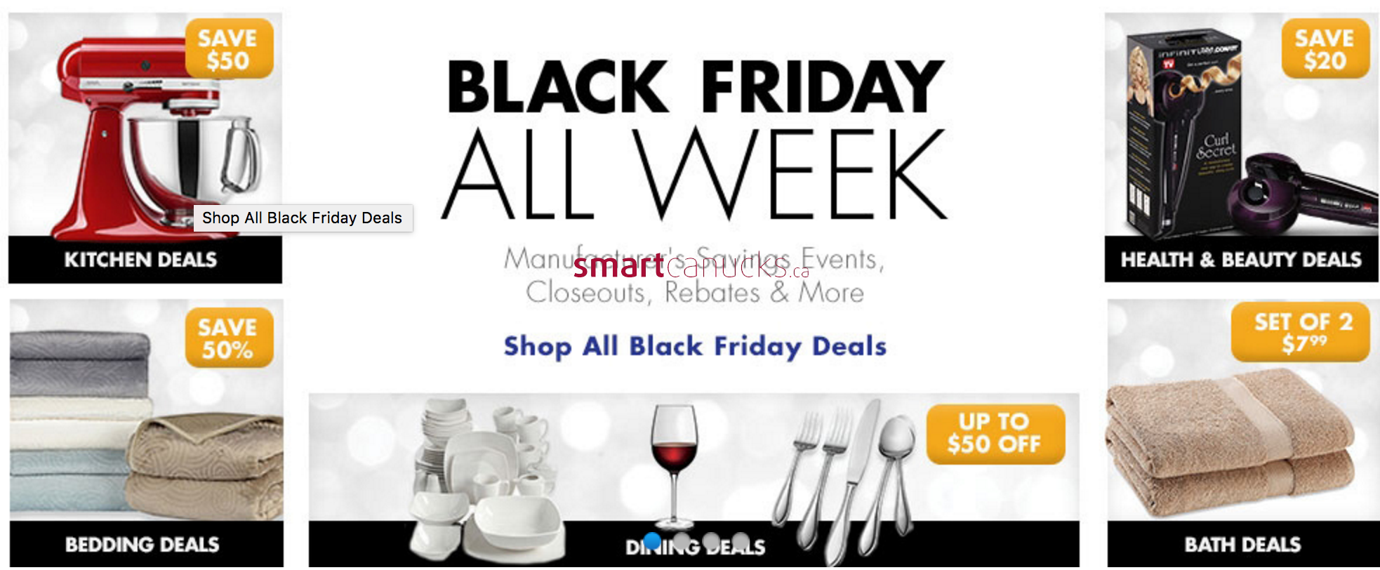 Bed Bath and Beyond Coupon: 20% Off Entire Purchase for during Bed Bath and Beyond Black Friday Sale. Get Black Friday Ad Alerts! user login. Alerts - Shopping List - Login My Account. Black Friday Bed Bath and Beyond Coupon: 20% Off Entire Purchase. Shop now. Save an extra 20% off Entire Purchase. Valid on Friday 11/