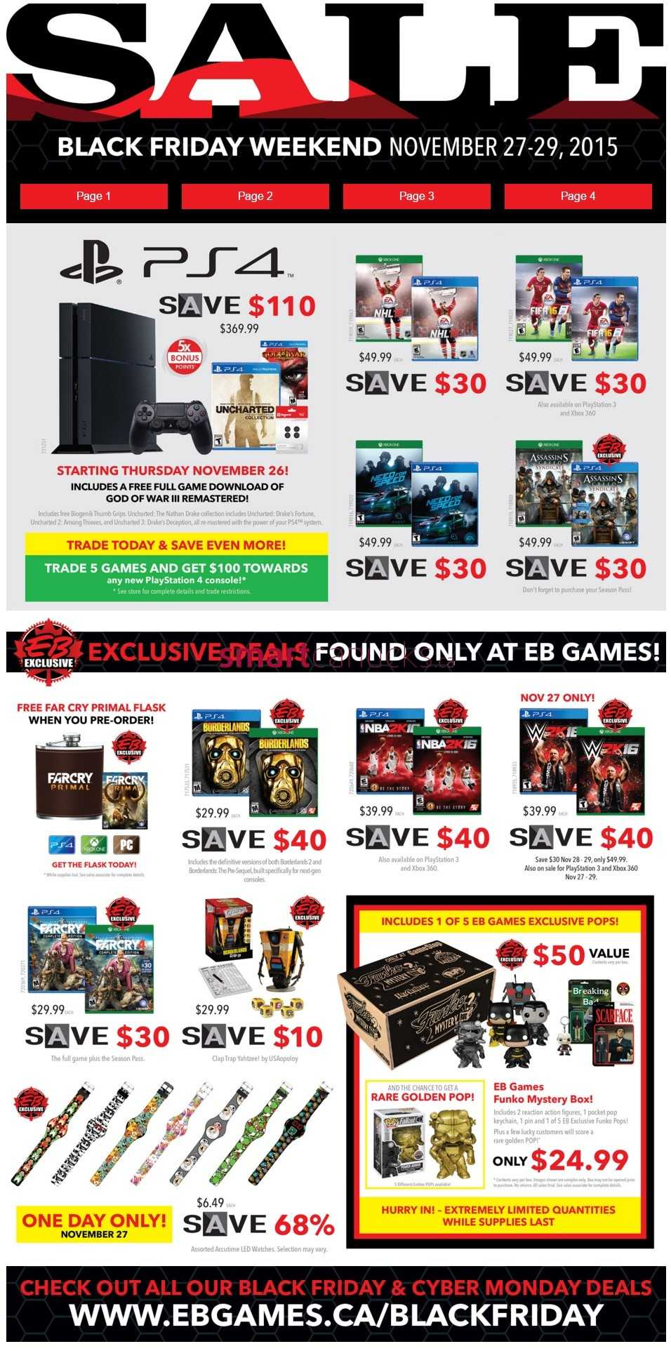 Eb games coupon code : Ninja restaurant nyc coupons