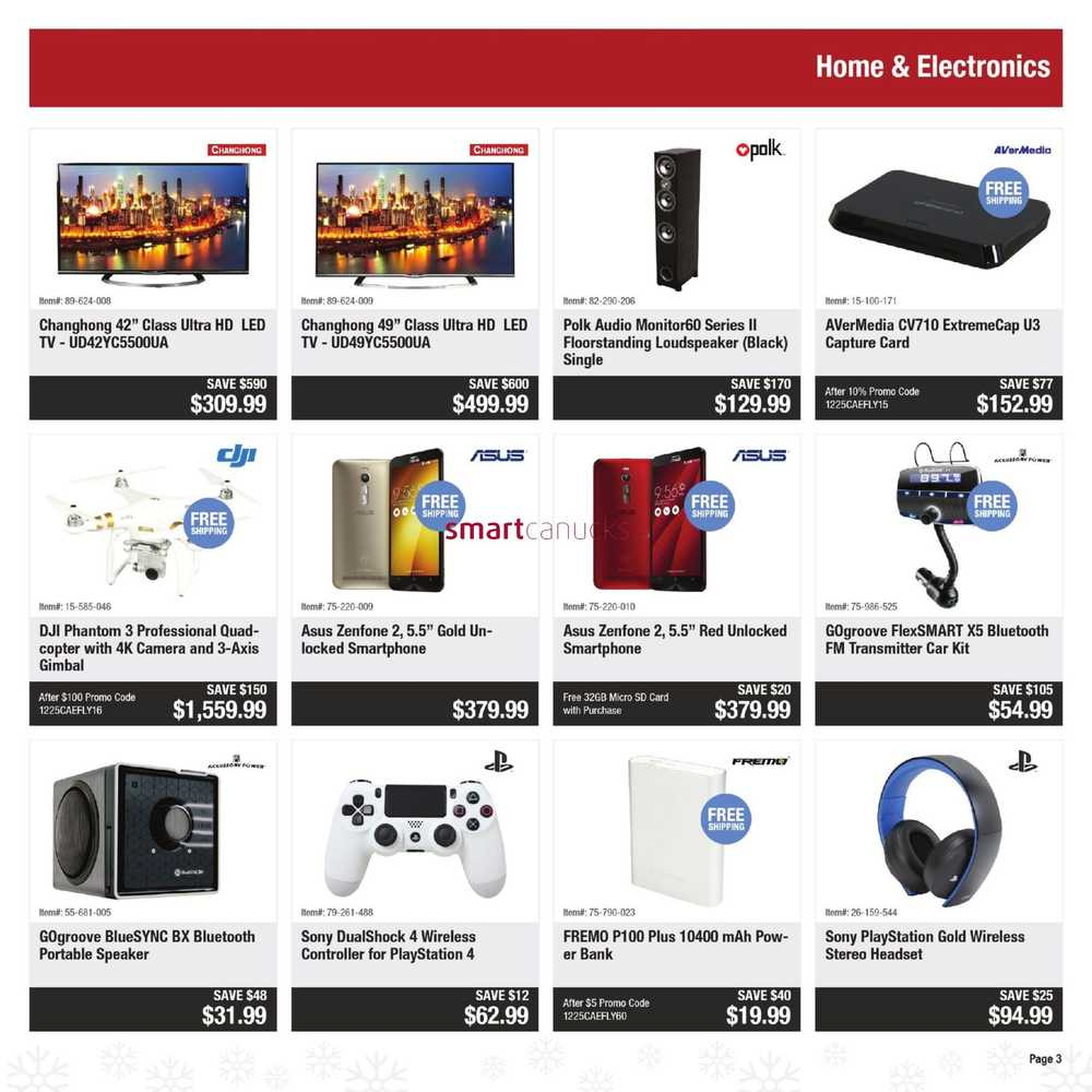 lossroad.tk - A great place to buy computers, computer parts, electronics, software, accessories, and DVDs online. With great prices, fast shipping, and top-rated customer service - .