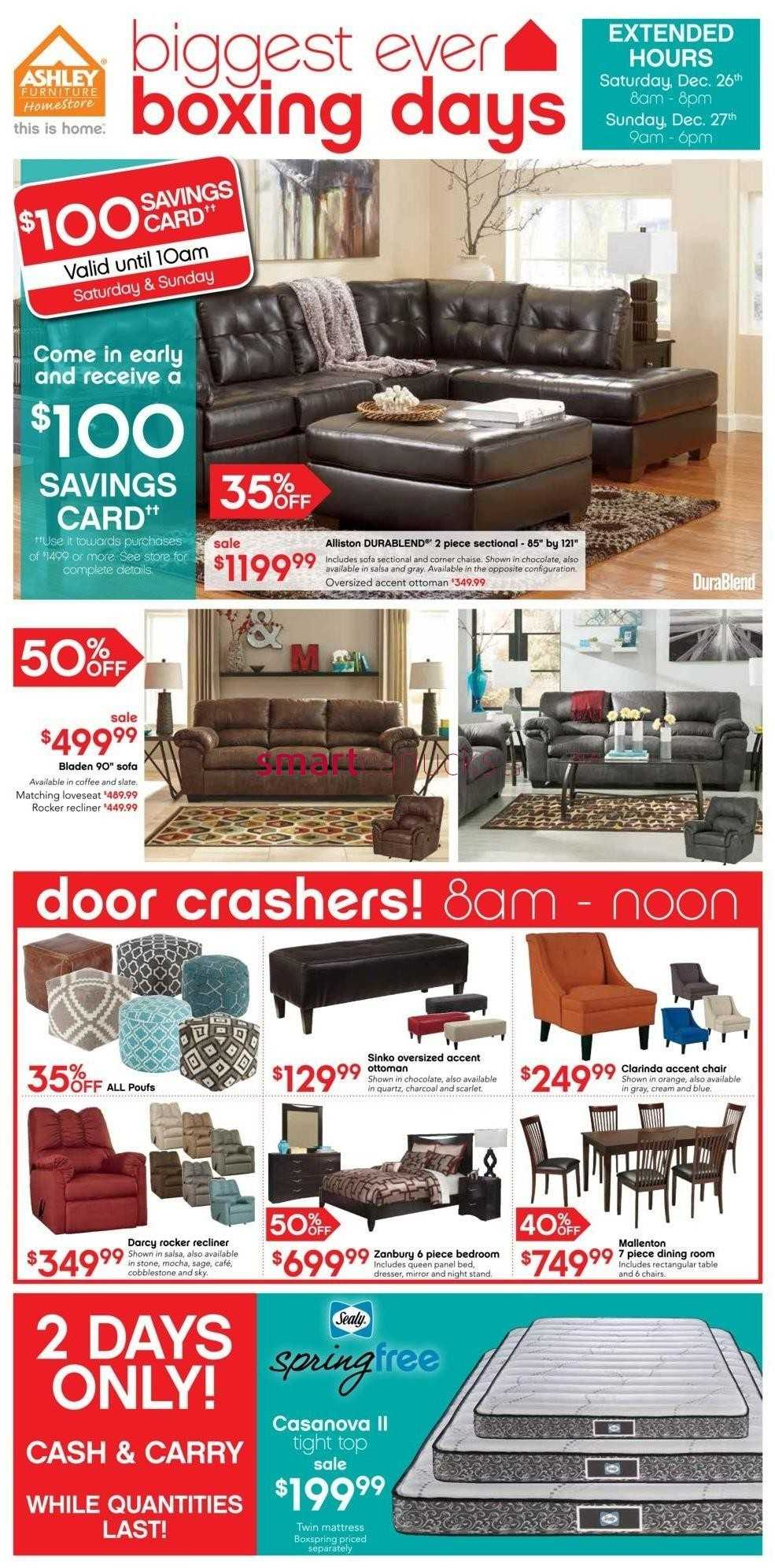 road usa stock store memorial decor photo north home and on ashley a oklahoma homestore in city furniture