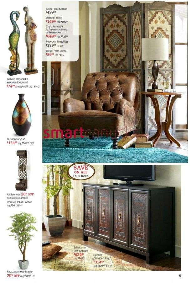 Pier 1 imports coupon code 2018