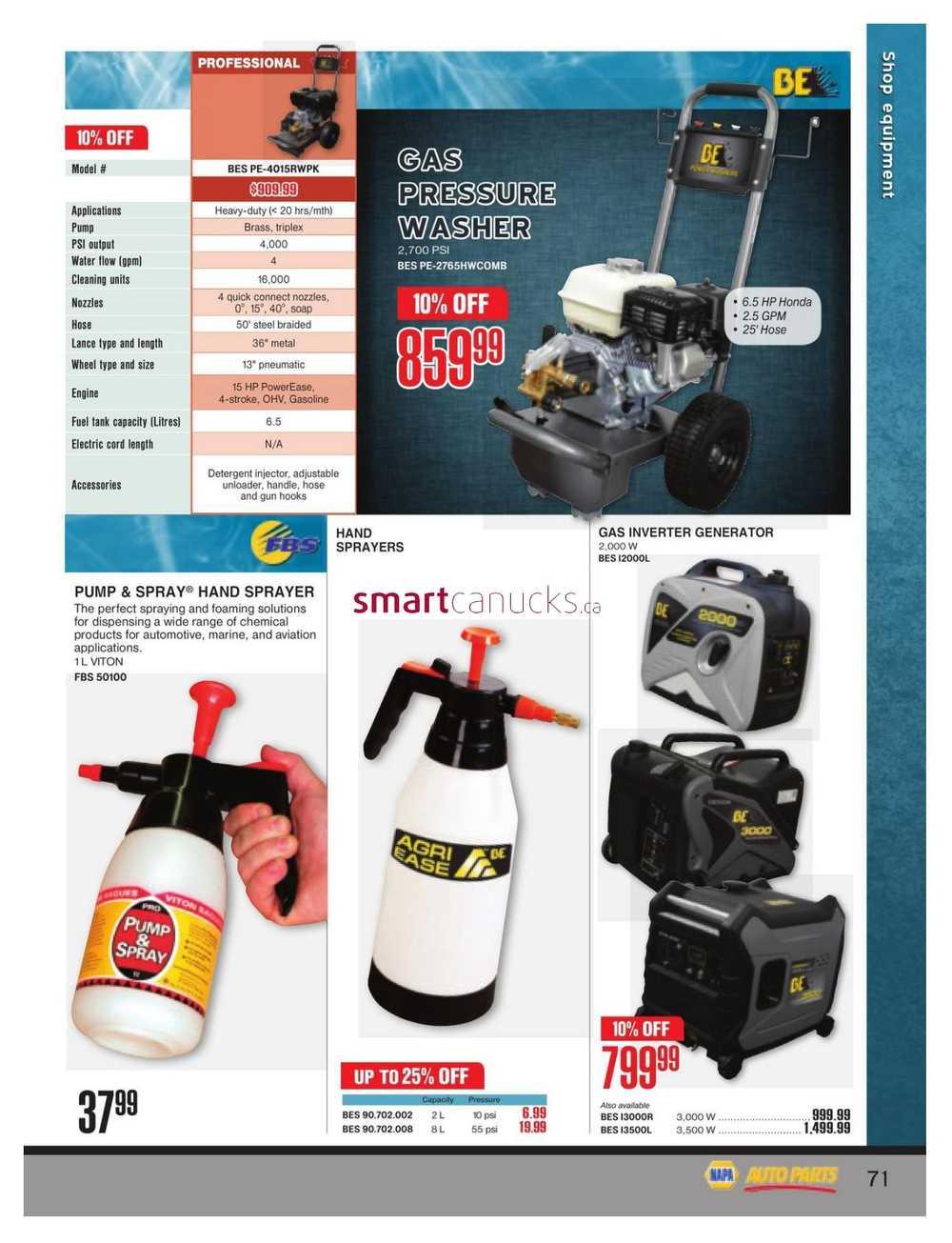 Dorman 902001 Engine Water Pump  Amazoncom Online