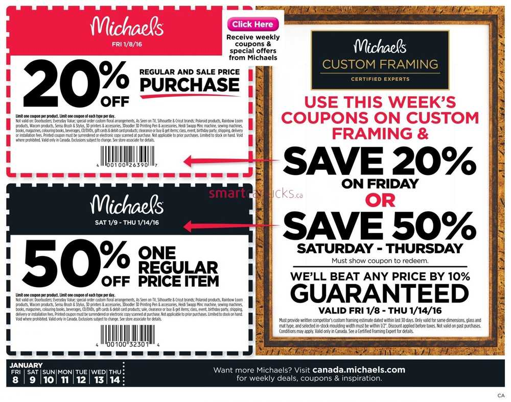 Old Fashioned Michaels Coupons Framing Photos - Framed Art Ideas ...
