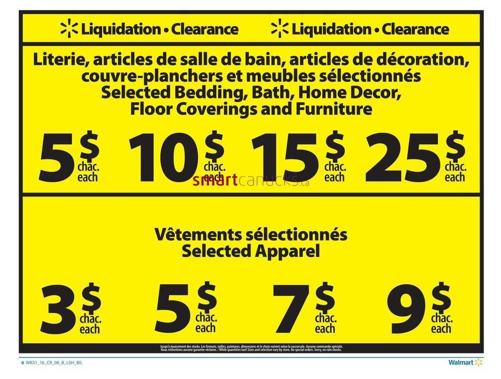 Walmart Meubles Chaise Pliante Exterieur Grande Chaise Pliante