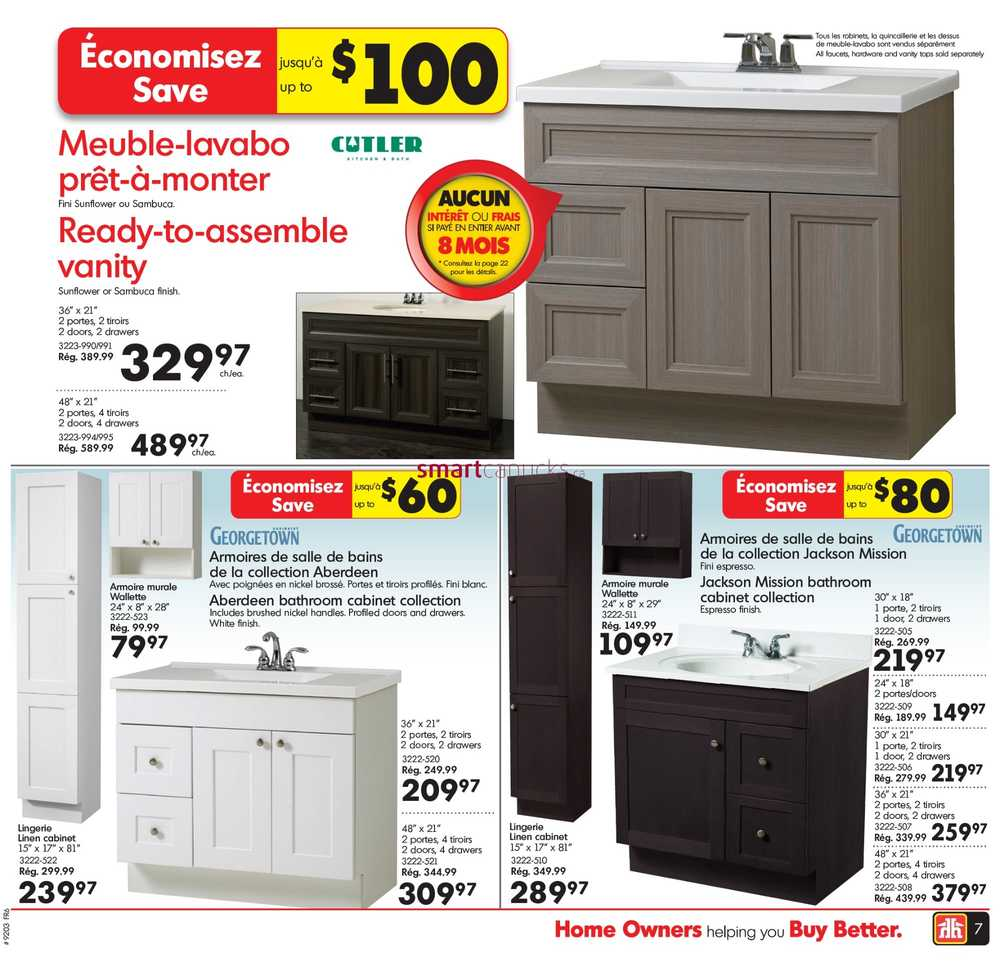 Home Hardware Qc Flyer January 13 To 23