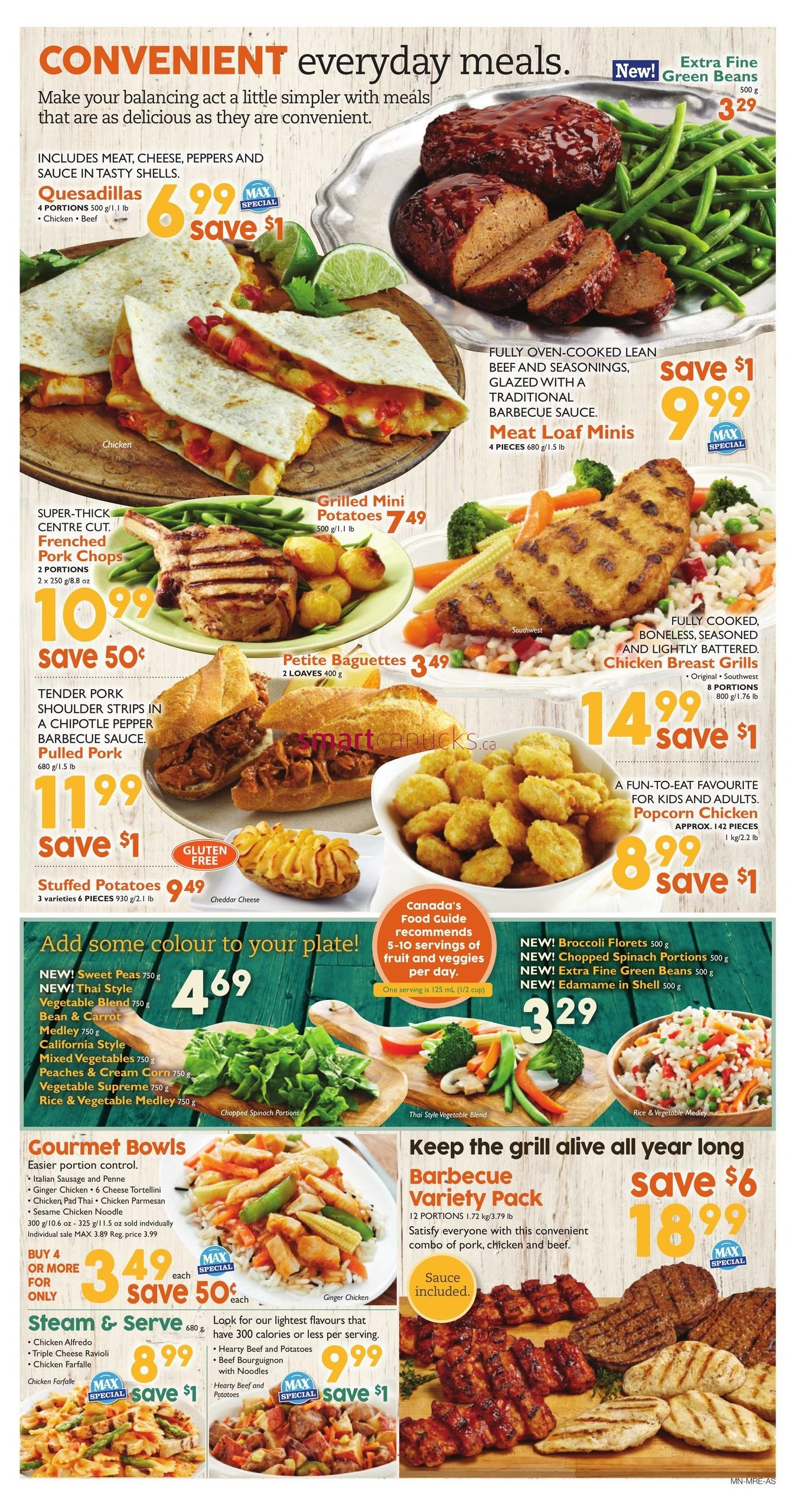 m m meat shops M&m food market (french: les aliments m&m), formerly known as m&m meat shops, is a canadian frozen food retail chain the company is headquartered in mississauga, ontario, and has locations in all ten provinces,.