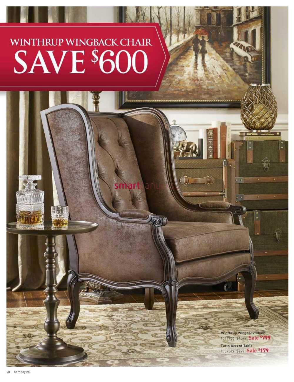 Sale For Home Furniture
