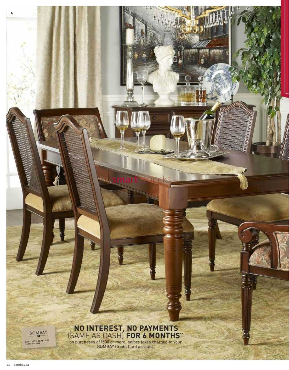 Book Trade In >> Bombay Furniture Sale Catalogue