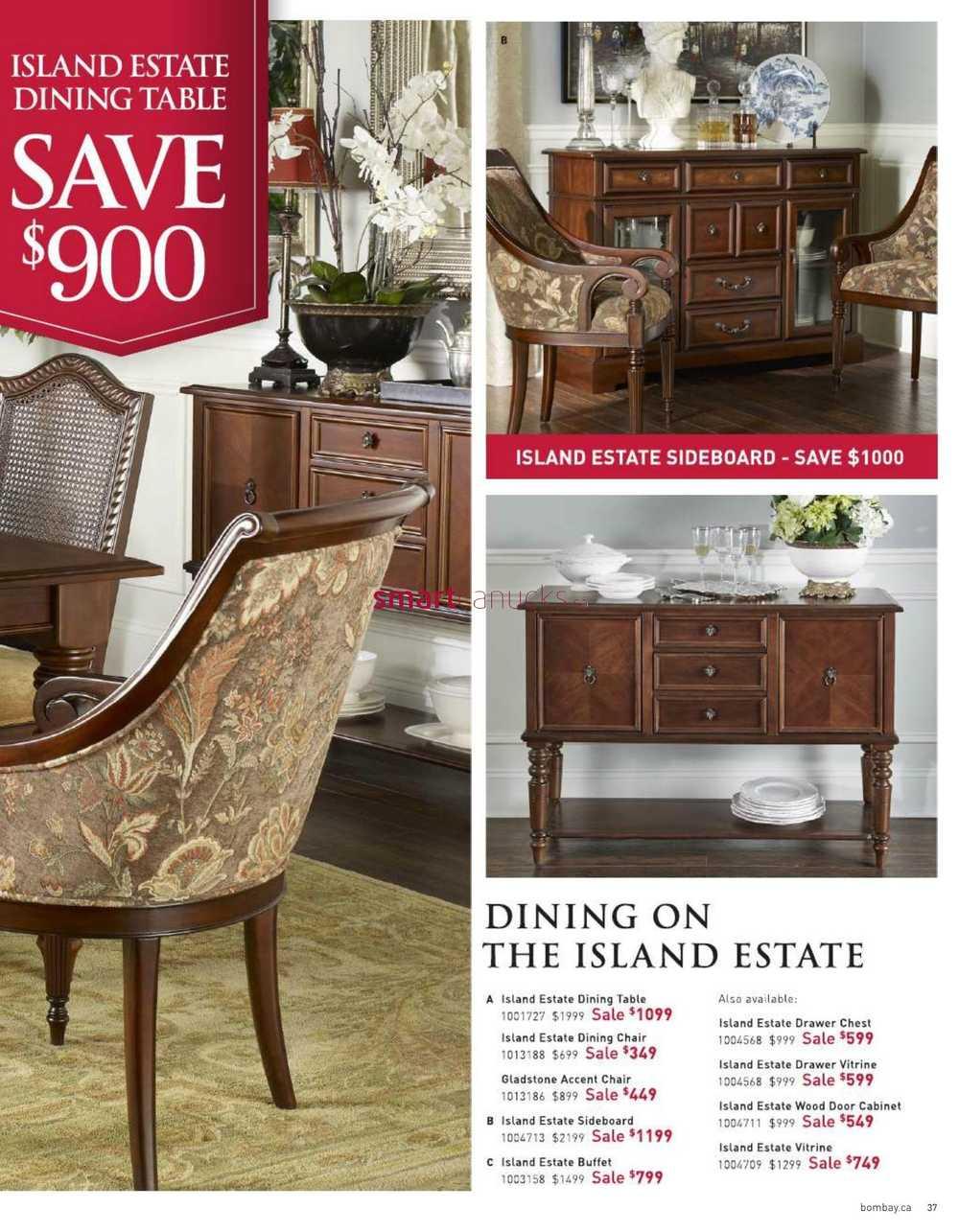 Furniture Sale Dining