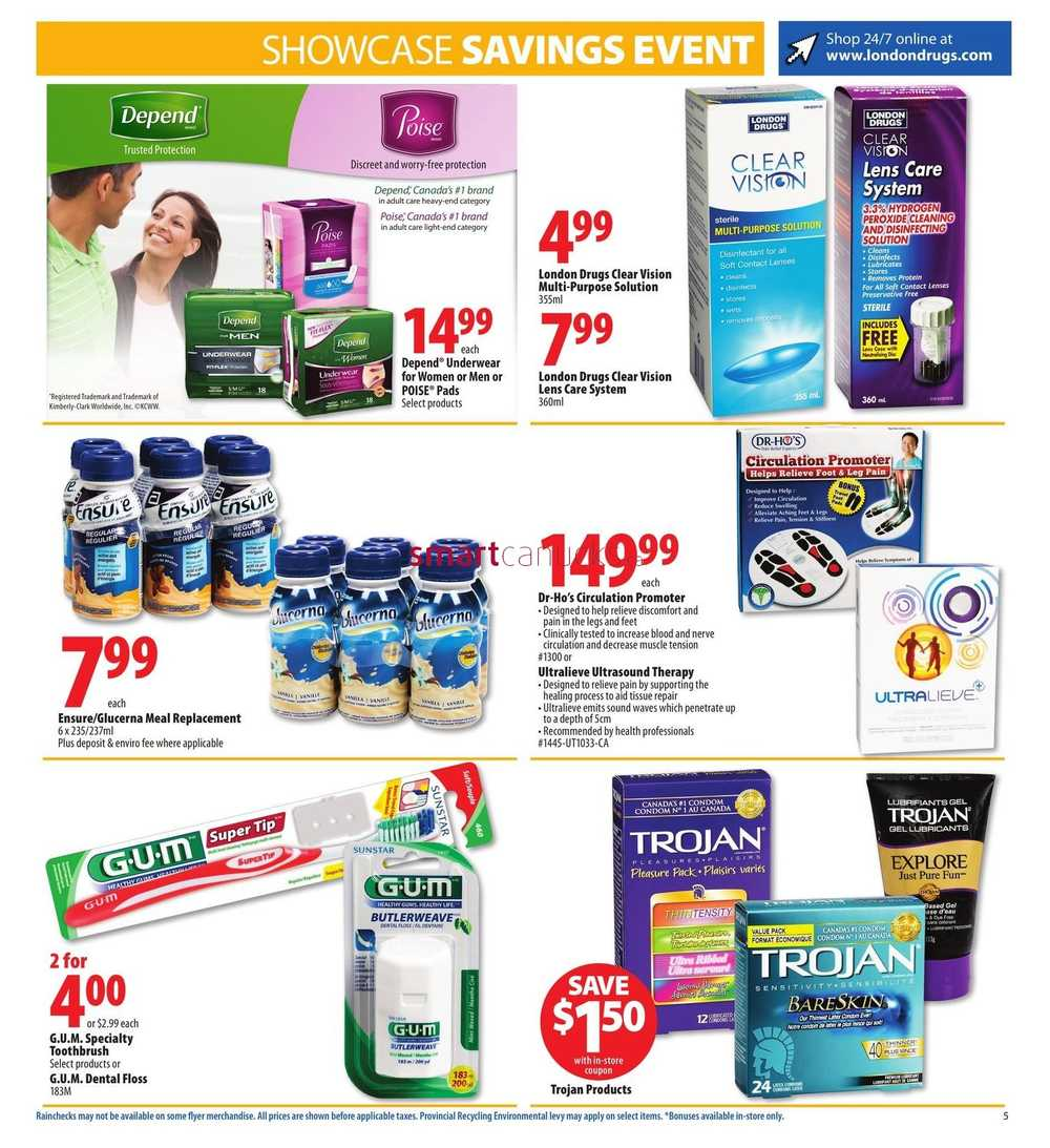 Just Register, Send and techhelpdesk.tk from our Canadian Online Pharmacy is easy. Learn more on how to order brand name and generic drugs from Canada.